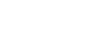 Annual Reports & Financials - Lancaster Conservancy